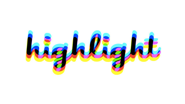 highligt-logo