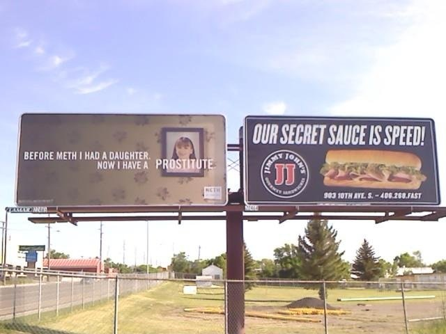 Speed Secret Sauce Creative Ads And More