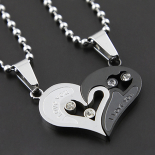 valentines-day-gifts-necklace | creative ads and more…, Ideas