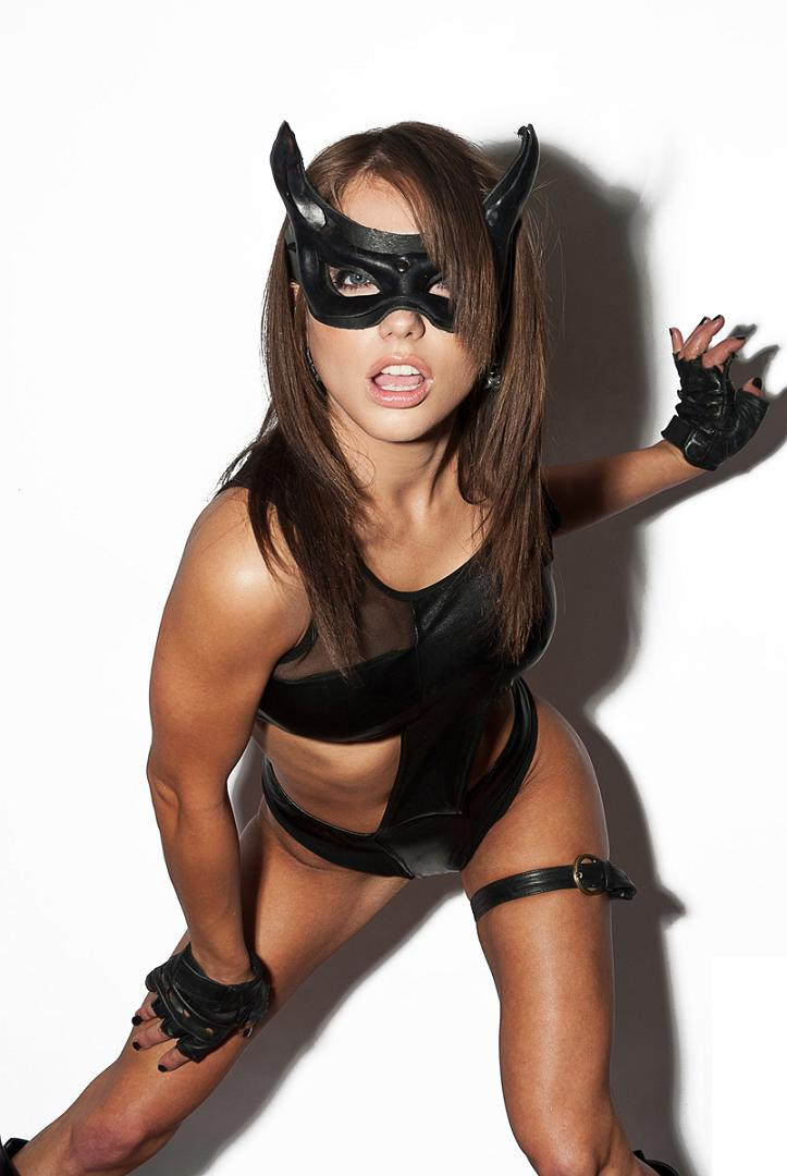 Liz Katz Catwoman 3 Creative Ads And More Interiors Inside Ideas Interiors design about Everything [magnanprojects.com]