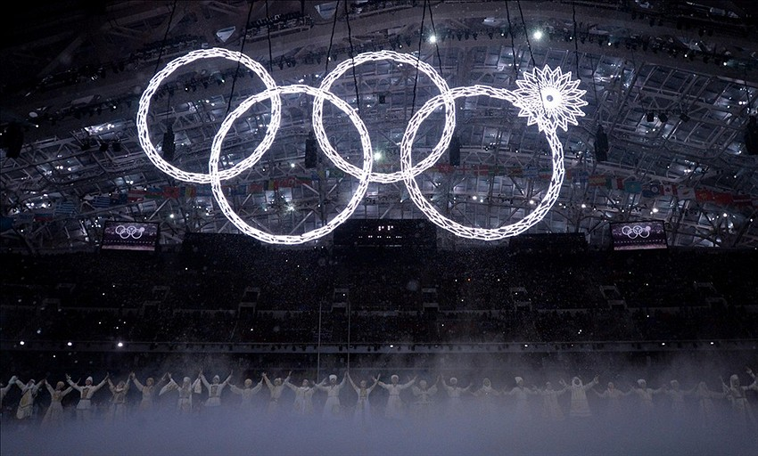 sochi olympics circles fail picture image