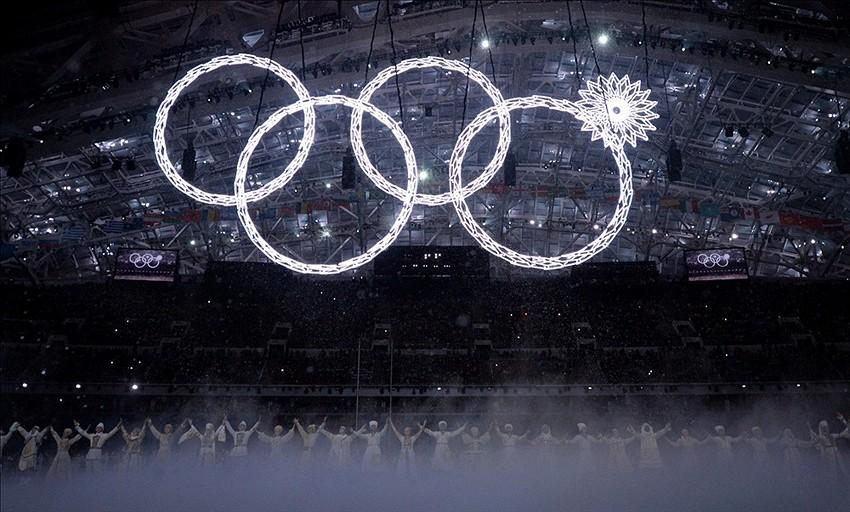 sochi olympics circles fail picture image