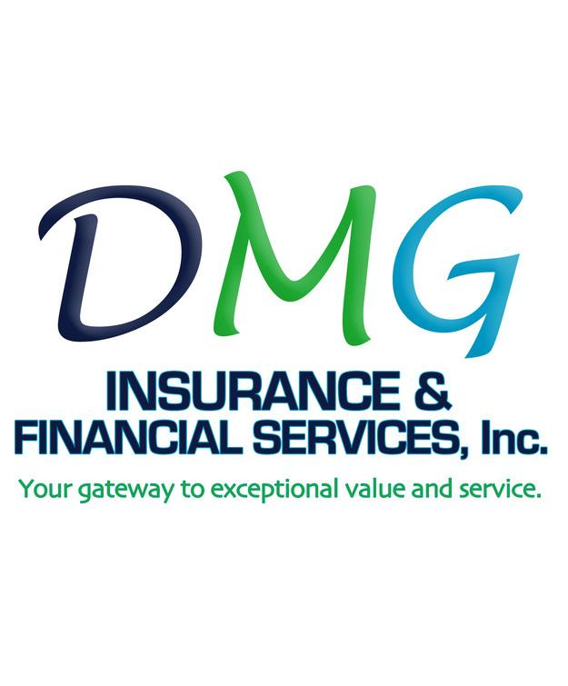 Slogan for insurance : Budget car insurance phone number