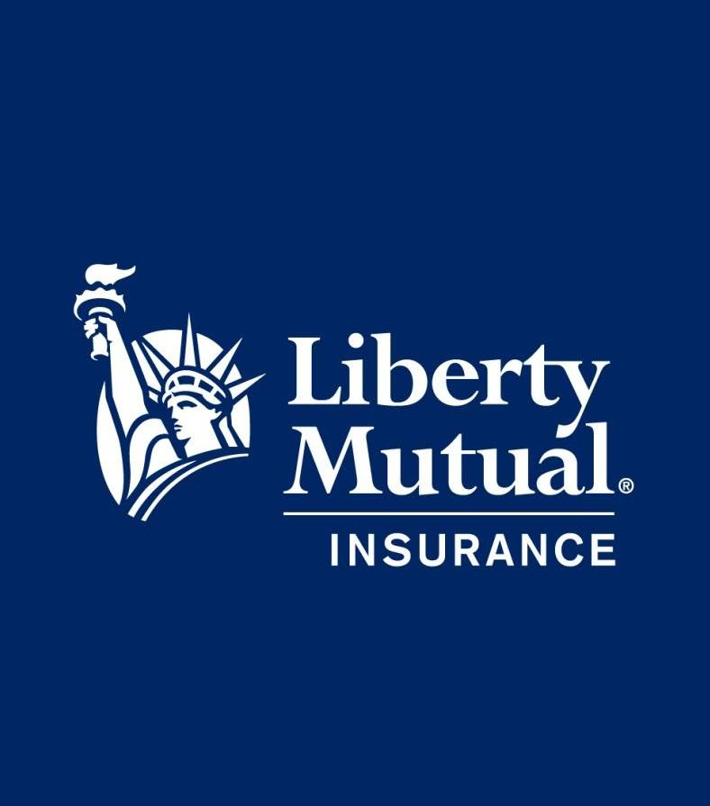 Liberty Mutual Life Insurance Quotes: Liberty Mutual Insurance Company