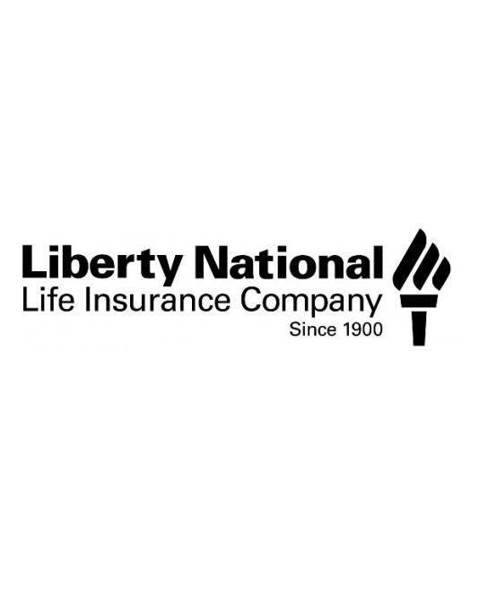Liberty Mutual Life Insurance Quotes: Woman Car Insurance Commercial