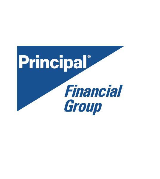 Principal Financial Group Logo 52