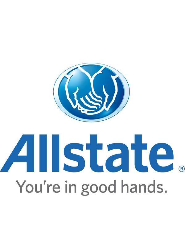 Allstate 600 817 ads pinterest for Allstate motor club discount code