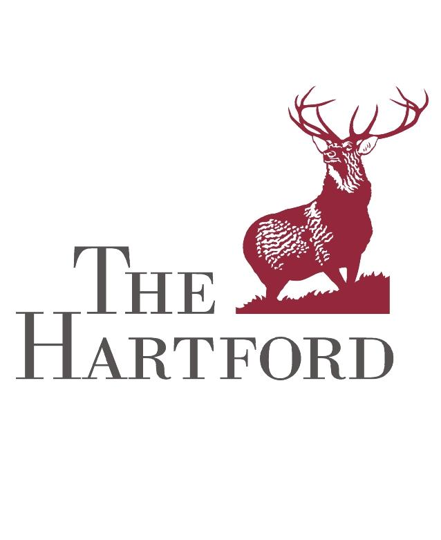 The Hartford Insurance Address >> hartford life insurance logo | Creative Ads and more…