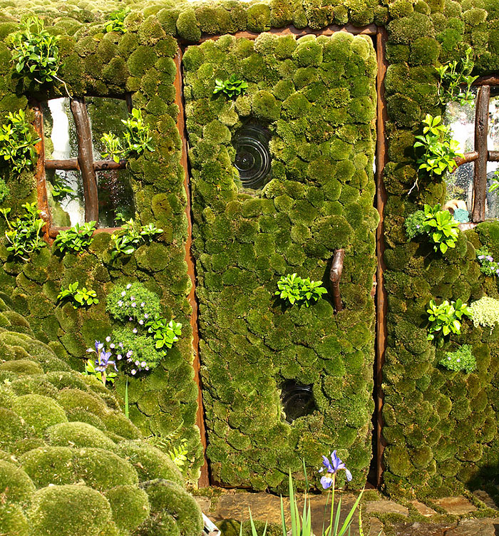 Beautiful Garden Doors 700 x 752 · 318 kB · jpeg