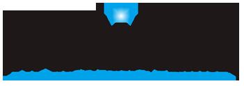 wtf insurance logo