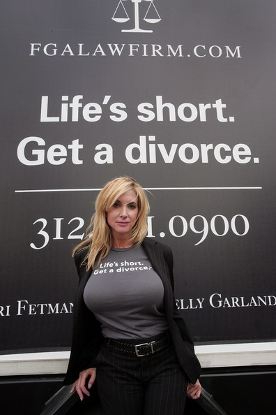 Life Is Short Get A Divorce Lawyer Ad Creative Ads And
