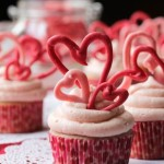 Creative valentine s day t ideas for himcreative valentine s day