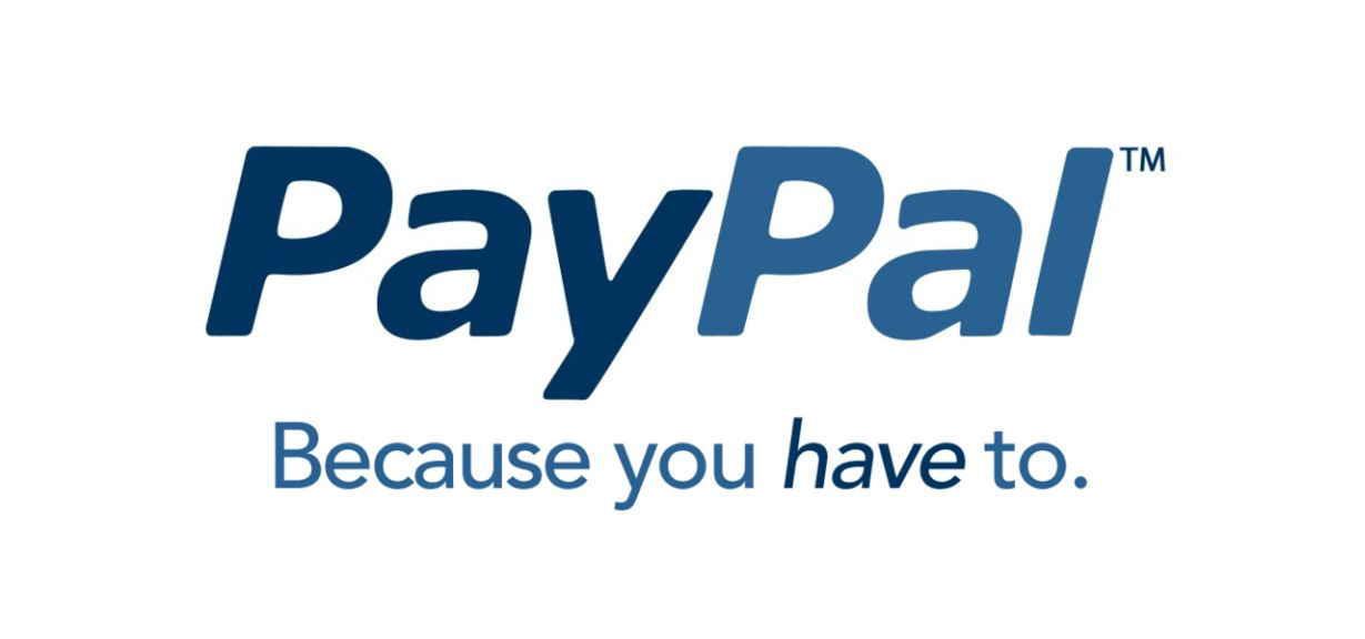 paypal honest-advertising-slogan | Creative Ads and more…