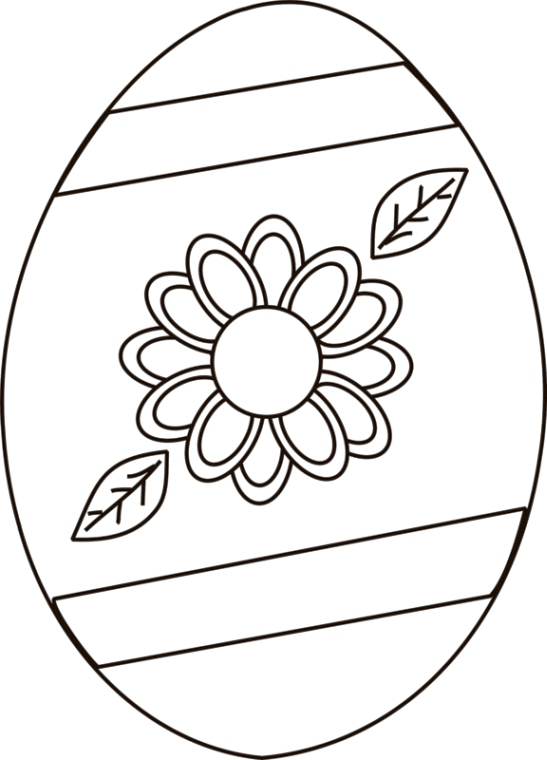 free printable easter egg coloring sheets creative ads and more