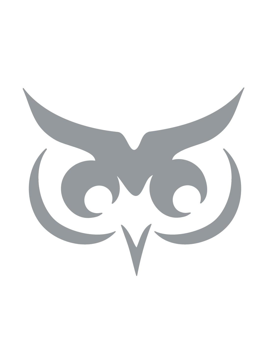 owl pumpkin carvin stencil | Creative Ads and more…