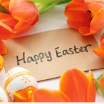 Happy-Easter-2016 Easter-Picture