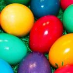 Happy-Easter-Wallpaper-2016