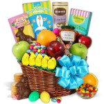 Creative easter baskets ideas creative ads and more kids shouldnt be the only ones getting an easter basket this year but they are not forgotten either here are some easter basket ideas for both kids and negle Images