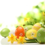 easter-wallpapers-easter-backgrounds