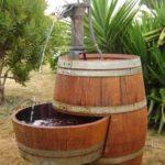 Creative garden landscaping idea(1)