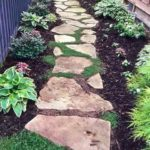 Creative garden landscaping idea(10)