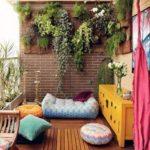 Creative garden landscaping idea(109)