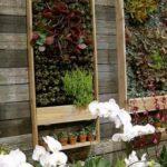 Creative garden landscaping idea(13)