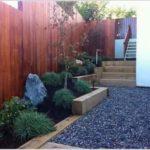 Creative garden landscaping idea(137)