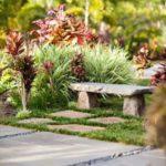 Creative garden landscaping idea(16)