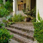 Creative garden landscaping idea(165)