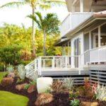 Creative garden landscaping idea(166)