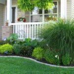 Creative garden landscaping idea(167)
