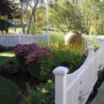 Creative garden landscaping idea(177)