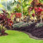 Creative garden landscaping idea(18)