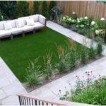 Creative garden landscaping idea(2)