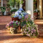 Creative garden landscaping idea(20)