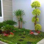 Creative garden landscaping idea(201)