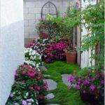 Creative garden landscaping idea(25)
