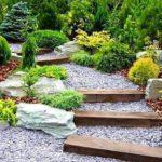 Creative garden landscaping idea(28)