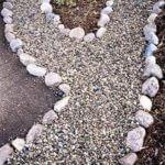 Creative garden landscaping idea(30)