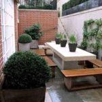 Creative garden landscaping idea(32)