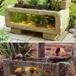Creative garden landscaping idea(34)