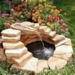 Creative garden landscaping idea(40)