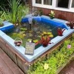 Creative garden landscaping idea(43)
