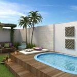 Creative garden landscaping idea(44)