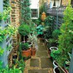 Creative garden landscaping idea(46)