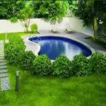Creative garden landscaping idea(48)