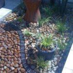 Creative garden landscaping idea(63)