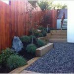 Creative garden landscaping idea(69)