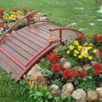 Creative garden landscaping idea(73)
